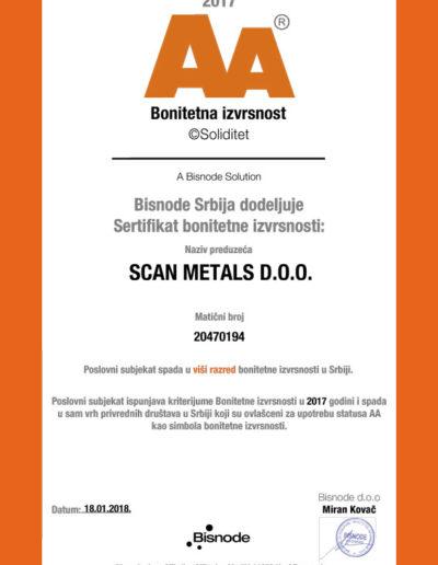 Bisnode-sertifikat-o-bonitetnoj-izvrsnosti-AA