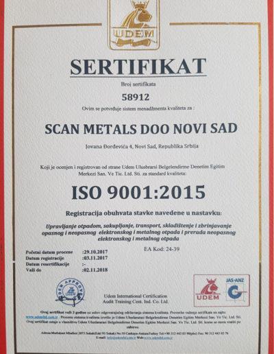 Sertifikat-ISO-9001-1015