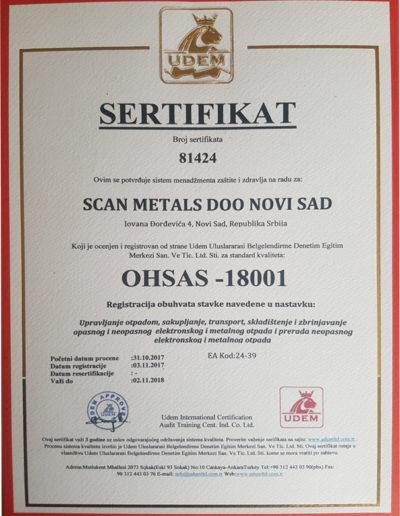 Setrifikat-OHSAS-–-18001